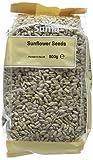 Suma Sunflower Seeds 500 g (Pack of 6)