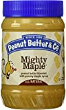 CMC Peanut Butter Mighty Maple (2 unidades, 454 g)