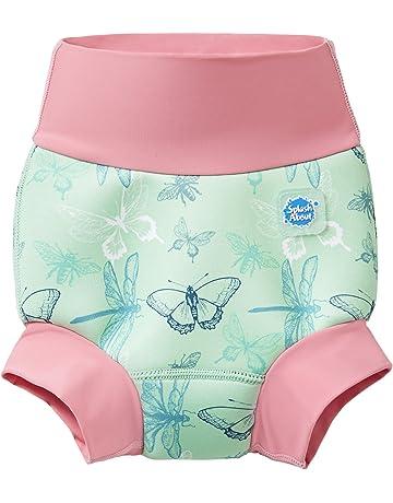 Amazon.es: Ropa de natación con protección solar - Ropa de baño: Deportes y aire libre: Mujer, Hombre, Niña y mucho más