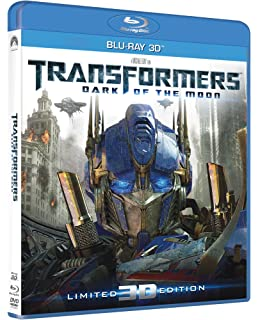 transformers dark of the moon torrentking