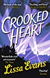 Crooked Heart: 'My book of the year' Jojo Moyes
