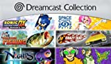 Dreamcast Collection [Online Game Code]