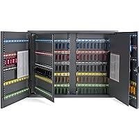 Pavo 8032129 - Caja para llaves (capacidad