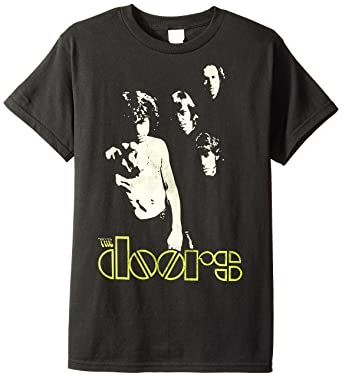 the doors t shirt  sc 1 st  Art and All Itu0027s All about Passion & Buy the doors t shirt - 61% OFF! Share discount