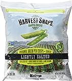 Harvest Snaps Snapea Crisps, 20 oz.