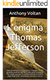 L'enigma Thomas Jefferson (Bostonian Stories Vol. 2)