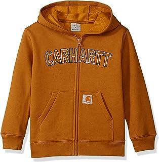 a9a98807dbe Amazon.com  Carhartt Signature Canvas Cap  Clothing