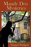 Mandy Dru Mysteries