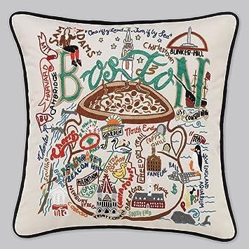 pip main boston s is skyline pillow p gump city