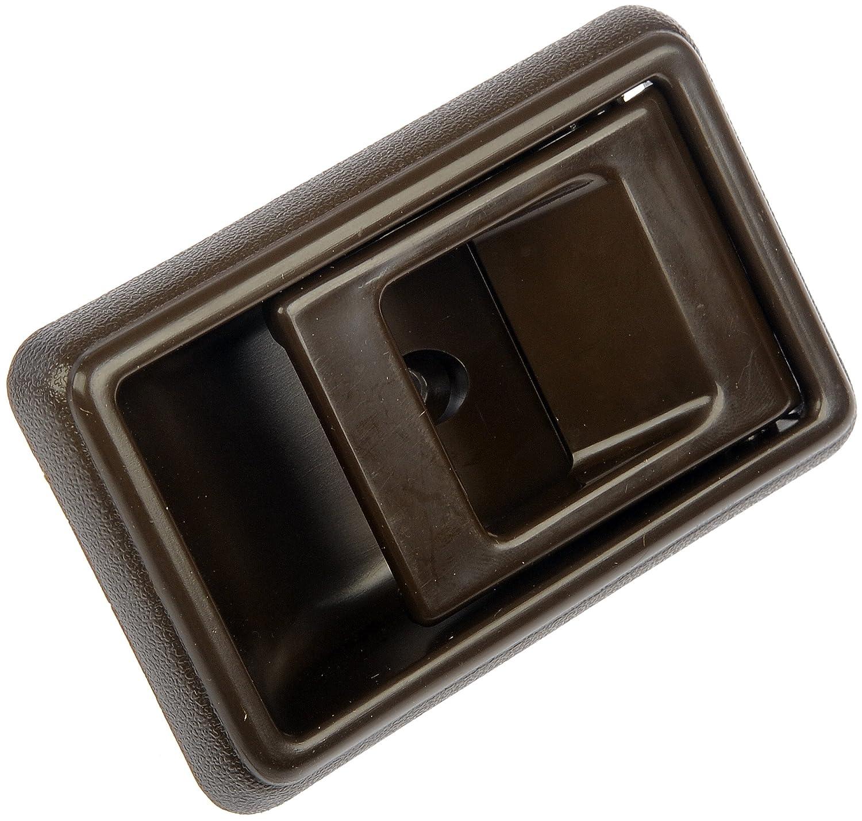 Dorman 80491 HELP Front Driver Side Interior Door Handle