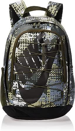 Nike Nk Hayward Backpack - 2.0 Aop
