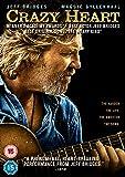 Crazy Heart [DVD] (2009)