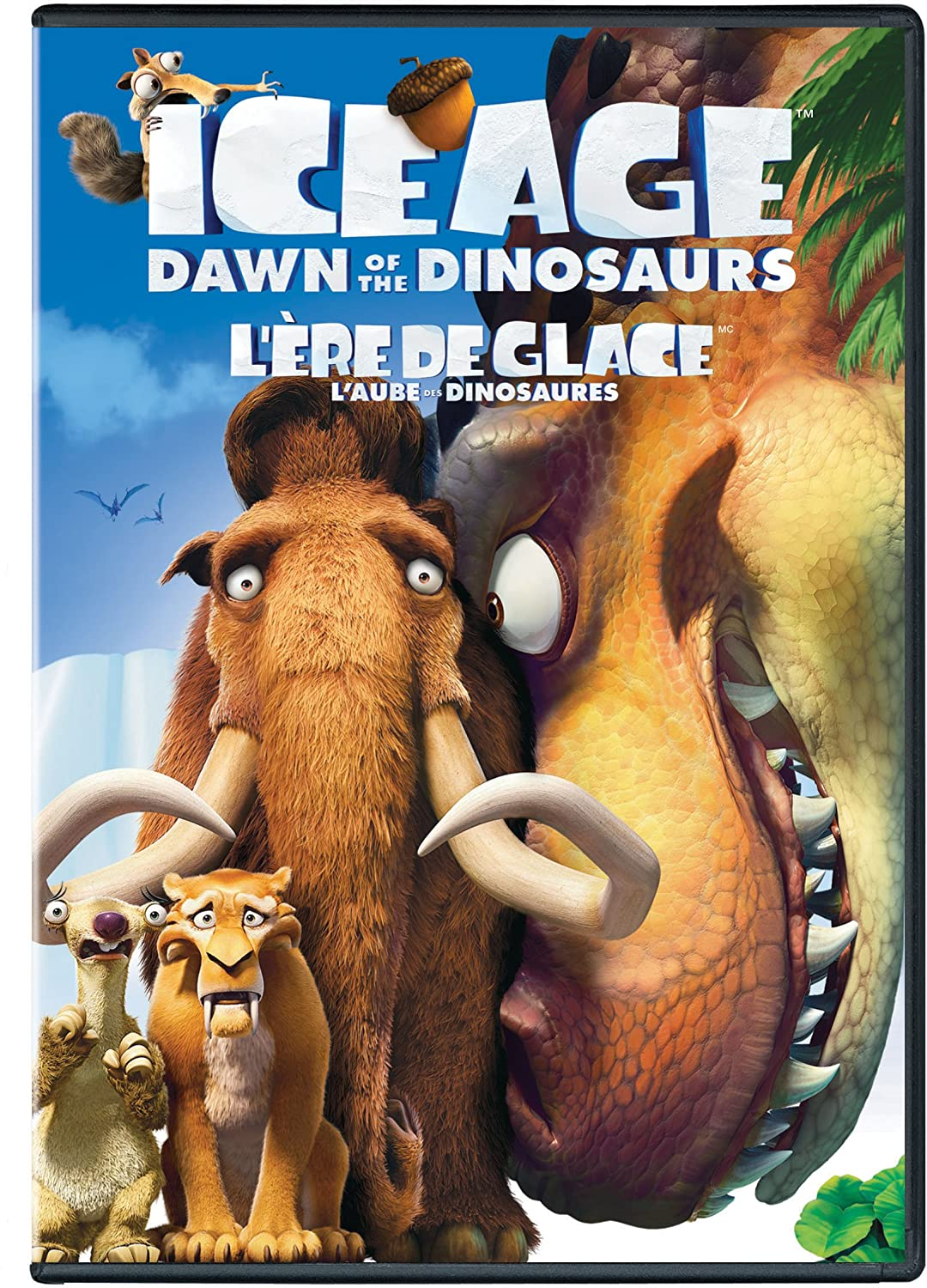 Scratte wallpaper ice age movies wallpapers in jpg format for free.