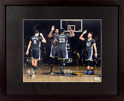 GS Warriors Stephen Curry 435d7e3be