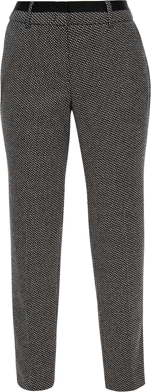 s.Oliver BLACK LABEL Women's Casual Pants 99r1