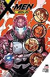 X-Men: Gold (2017-) #5
