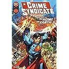 Crime Syndicate (2021-) #6