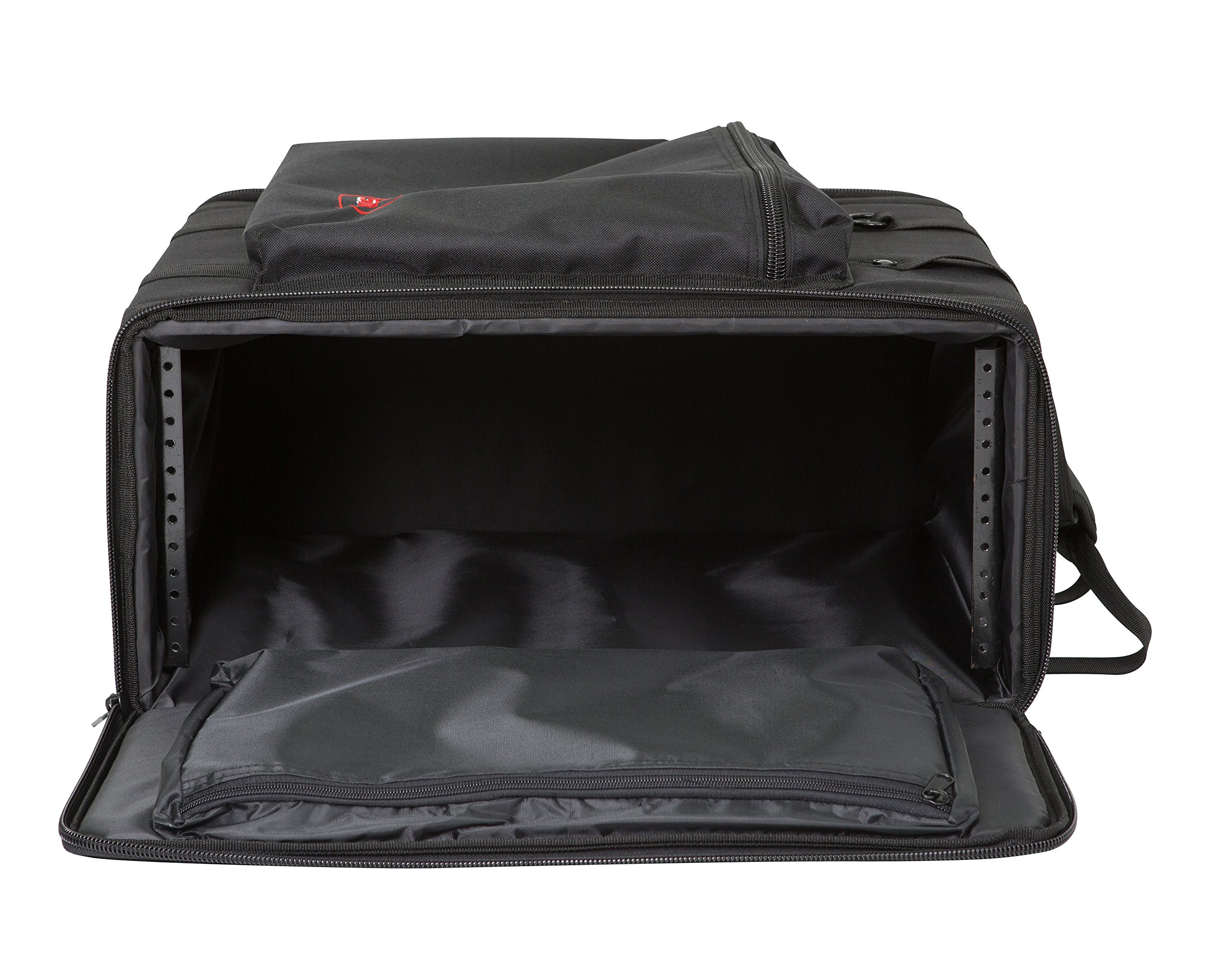 SKB 4U Soft Rack Case (1SKB-SC194U) by SKB