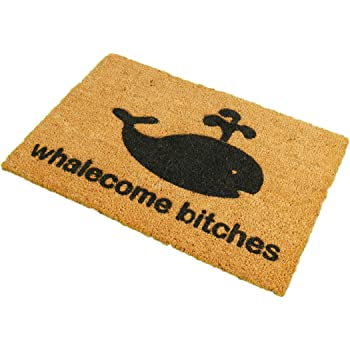 Amazon Com Ckb Ltd Come In Prosecco Novelty Doormat