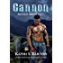 Gannon: McCray Bruin Bear Shifter Romance