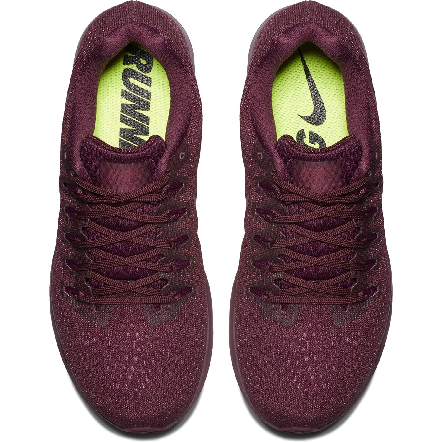 386fbb6c8ab3 Amazon.com  Nike Womens Zoom All Out Low Running Shoe