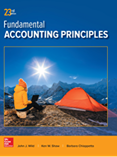 Amazon essentials of accounting ebook leslie k breitner fundamental accounting principles fandeluxe Choice Image