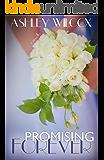 Promising Forever (The Forever Series Book 3)