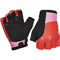 POC Essential Road Mesh Short Glove, Hombre
