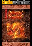 Arthemos' Klagelied (Götterverse 1)