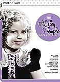 Shirley Temple Volume 2