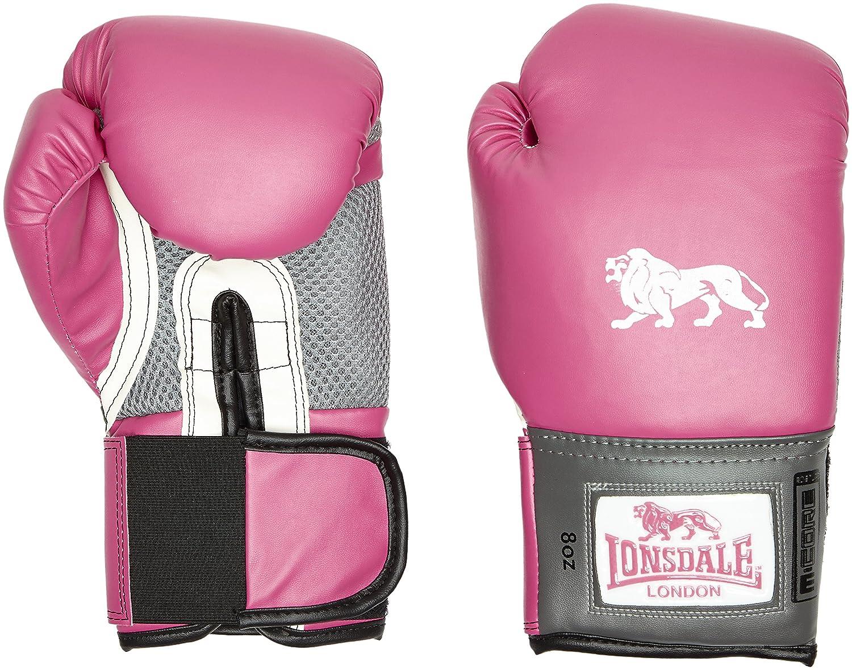 66e4081d5422 Lonsdale Jab Boxing Glove Women