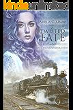 A Twisted Fate (Kansas Crossroads Book 12)