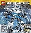 LEGO Hero Factory 6230 Stormer XL