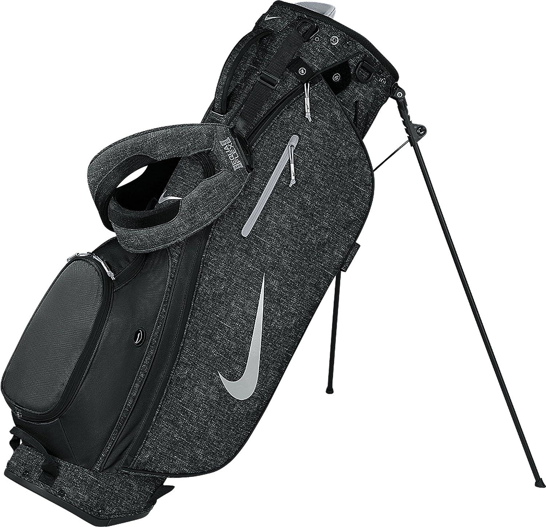 Nike Sport Lite II Carry Bag Bolsa de Palo de Golf, Unisex ...