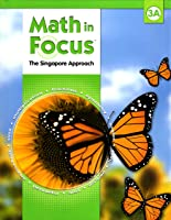 Math In Focus: Singapore Math: Student Edition