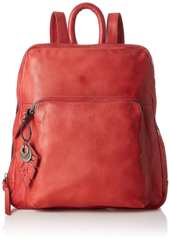 Legend RANCO  Red (Warm Red) B077X4PQKX