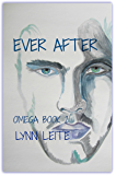 EVER AFTER (Omega Book 2)