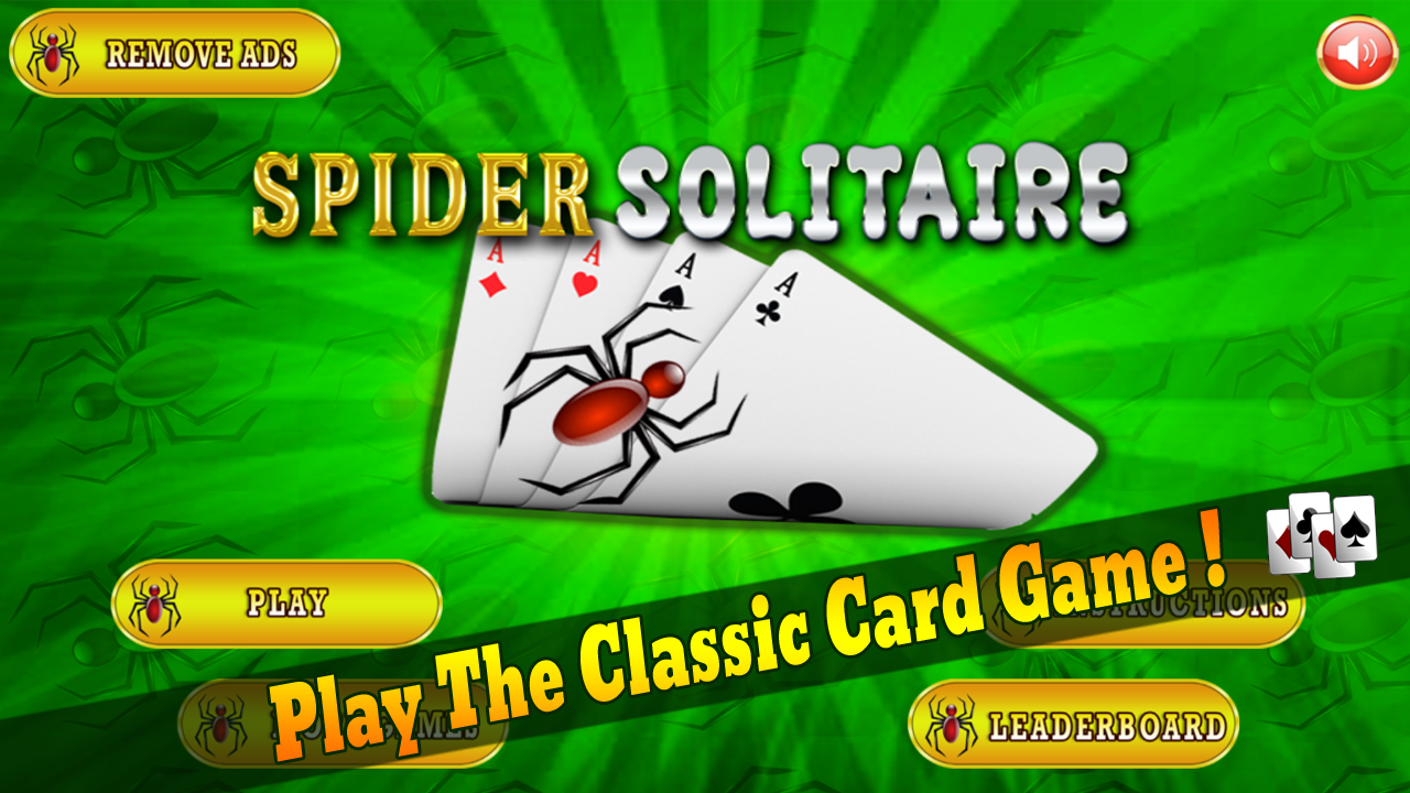 Toy Blast For Kindle Fire : Amazon spider solitaire free for kindle solitare