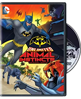 jla adventures trapped in time full movie download in hindi