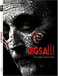 saw 8 hollywood movie free download