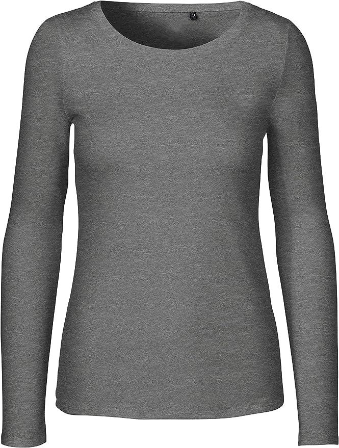 Kinder langarm Shirt Wäsche 100/% Baumwolle Pleas
