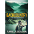 Backcountry (A Sam Westin Mystery Book 4)