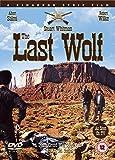 The Last Wolf [DVD]