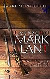 I Serpenti di Marklant: Saga dei Pugno