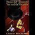 Sic Semper Tyrannis: The Chimera Adjustment, Book Two (Imperium Cicernus 2)