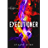 The Executioner (The Family Creed Book 1)