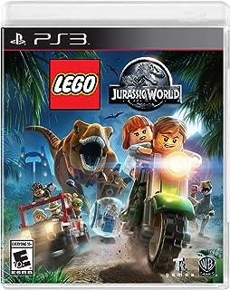 Amazoncom Minecraft PlayStation Sony Interactive Entertai - Minecraft spiele fur playstation 3