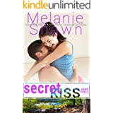 Secret Kiss (A Hope Falls Novel Book 10)