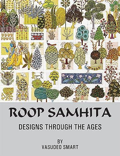 Roop Samhita
