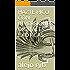 HAZTE RICO CON INVERSIONES DIGITALES  EXOTICAS.:   Guía práctica y clara sobre inversiones en dominios de internet, bitcoin, ethereum, z-cash y otras.